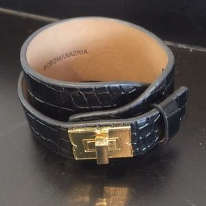 BCBG Max Azria Bracelet